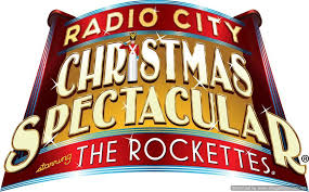 Radio City Christmas Spectacular Rockettes | Tickets Coupons ... Uniform Kit Bundle Mifc Professional Uniforms Custom Embroidery All Wear Girl Scout Shop Program Outdoor Gear How To Get Your Sainsburys Coupons Before You Shop The Childrens Place My Rewards Earn Save Figs Premium Scrubs Lab Coats Medical Apparel Save Money On Radio City Christmas Spectacular Tickets Promotions Img Academy Denver Nuggets Edition Jersey Reorder School For Girls Women Aeropostale Progressive Intertional Motorcycle Shows Motorcycleshowscom