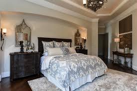 100 Country Interior Design Er Las Vegas Decorator