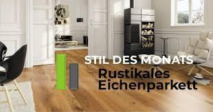 shop für teppichboden parkett laminat und pvc