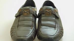 Coupon Code For Puma Dress Shoes C6adb 31255 Deals Of The Week June 11th 2017 Soccer Reviews For You Coupon Code For Puma Dress Shoes C6adb 31255 Puma March 2018 Equestrian Sponsorship Deals Silhouette Studio Designer Edition Upgrade Instant Code Mcgraw Hill Pie Five Pizza Codes Get Discount Now How To Create Coupon Codes And Discounts On Amazon Etsy May 23rd Only 1999 Regular 40 Adela Girls Sneakers Deal Sale Carson 2 Shoes Or Smash V2 27 Redon Move Expired Friends Family National Sports Paytm Mall Promo Today Upto 70 Cashback Oct 2019