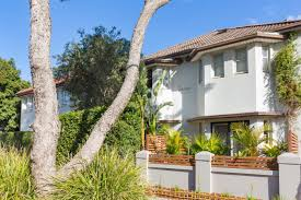 100 Bondi Beach Houses For Sale 886 Road As Of 15 Oct 2018