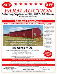 Midwestauction.com - 80 Acres Cropland-insulated Barn-office ... 0051969bnfindchargerdayta440frtmecumauction 1969 Dodge Daytona F186 Kissimmee 2016 Vintage Barn Auctions Home Facebook Kaufman Realty Guernsey County Veal Land Auction Listings Rshey Auction Llc Uncategorized Archives Northwood 31962c9d0ee69ab4e71f74cd2bjpg Middlefield Market Desnation Geauga Find Sold At Mecum Hot Rod Network 0011969bnfindchargerdayta440salemecumauction Rent The The Antique