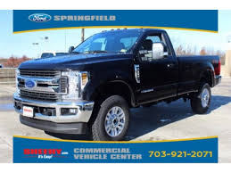 2019 FORD F350, Springfield VA - 5005074537 - CommercialTruckTrader.com Fire New Used Commercial Truck Sales Massachusetts Police Chase Ends With Hitting Shopping Center Vehicle In Springfield Va Thompson Buick Gmc Mo Nixa Aurora Ozark Toyota Tundra Lease And Finance Offers Il Green Trailer Show Peoria Illinois Midwest Car Dealership Vermont Serving 2018 Ford F450 5004427215 Cmialucktradercom Landmark Auto Outlet Customdetail Retail Official Website