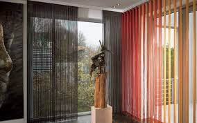 Room Divider Curtain Ikea by Curtains Interesting Space Room Divider Ideas With String