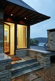 100 Modern Homes Design Ideas Surprising Lake House Interior Decor Farmhouse Plans