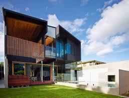 100 Shaun Lockyer Architect Palissandro By S