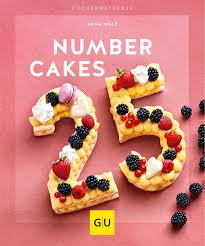 downloads number cakes