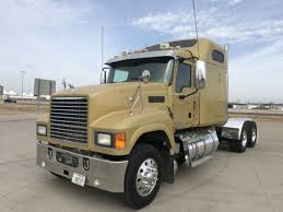 Mack Trucks In Oklahoma For Sale ▷ Used Trucks On Buysellsearch Meet Anthony Fox Owncaretaker Of This Original Rubber Duck 1970 2000 Mack Tandem Dump Truck Rd688s Pinterest Trucks From The Archives 1915 Ab Hemmings Daily Trucks For Sale 2012 Mack Suplinerbrown And Hurley Brown Transwestern Centres Light Medium Heavy Duty Trucks For Used Home Twin City Sales Service 2010 Texas Star Non Cdl Up To 26000 Gvw Dumps For Sale In Oklahoma Used On Buyllsearch New Parts Maintenance Missoula Mt Spokane