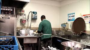 The Dishwasher Dwyck