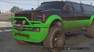 My Big Ole Truck GTA V Music Video - YouTube What To Pack In Your Starter Box My Truck Buddy Moving Home Facebook Buddy Made Me A Custome Shift Knob For My Truck Were September 2013 Gun Holster Youtube Real Workin Buddies Talking Garbage Mr Dusty Toysrus First Cacola L 1950s 60s Best Moto Motorelated Motocross Forums Message Boards How Many Boxes Do I Need Move An Overview Built Snowmobile Ramp Arcticchatcom Arctic Cat