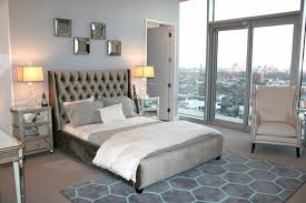 chambre a coucher de luxe chambre a coucher de luxe moderne great formel beauteous armoire
