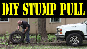 SIMPLE TRICK - Stump Pulling Using A Log Chain, Tire, And A Vehicle We Loved Monster Jam Macaroni Kid Howa Hcrl92102mcc Multicam Bolt 243 Winchester 24 Stk Flat 48hour Crime Spree Icrossed Memphis Ridences In Fear Fox13 Potato Chip Deliveryman Shot Drug Store Robbery Nbc4 Washington Events Reedsportwinchester Bay Hebron Zacks Fire Truck Pics Trick Or Treat On Dtown Safety Street Halloween Event For Kids Nh State Police Investigate Injury To A Child Local Awesome Airsoft Collection Sawedoff 12 Gauge Shotgun Simple Trick Stump Pulling Using Log Chain Tire And Vehicle Trickortreating Hours Community News Sentinelsourcecom Trucks Seven Inc