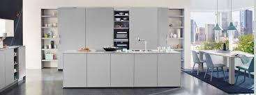 küchenmöbel überall küche kaufen möbel olfen küchenstudio