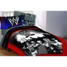 zspmed of wwe bedding set popular for interior decor home with wwe