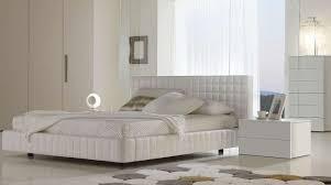 chambre a coucher design chambre à coucher design 2014 2 déco