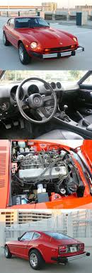 42 Best Cars And Trucks Images On Pinterest | Autos, Cars And Motor Car Family Trucks And Vans Best Of A Team Van Tv Movie Cars Pinterest And 11959 6th Prting 1971pictures By Richard Denver Used In Co Chevrolet Silvas Motor Company South Houston Tx 42 Best Trucks Images On Autos Car Coffee Talk 2275 Various Makes Models Rev Up Movies Featuring Fdango Honda Us Sales September 2017 Vehicle Up 68 Truck 05 Old Abandoned Graveyards Rare Found Sumter Inventory Minivan Bushnell Fl