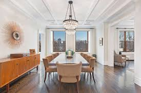 100 Nyc Duplex Apartments Bruce Willis And Wife Emma List Their NYC Apartment For