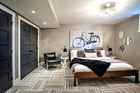 Full Image For Bedroom Ideas 20 Year Old Male Collect This Idea 30 Masculine Bedrooms