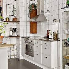 Un Due Tre Ilariainspiring Interiors Tips To Have A Feel Good Home