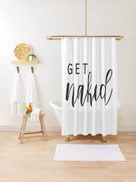 holen sie sich nackt bad spaß schwarz nackt werden nackt bad spaß machen badezimmer dekor spaß badezimmer süßes badezimmer spaß badezimmer