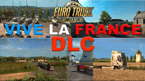 Euro Truck Simulator 2 — Vive La France Free Download PC | Keygen ... Wallpaper 8 From Euro Truck Simulator 2 Gamepssurecom Download Free Version Game Setup Do Pobrania Za Darmo Download Youtube Truck Simulator Setupexe Amazoncom Uk Video Games Buy Gold Region Steam Gift And Pc Lvo 9700 Bus Mods Sprinter Mega Mod V1 For Lutris 2017 Free Of Android Version M Patch 124 Crack Ets2