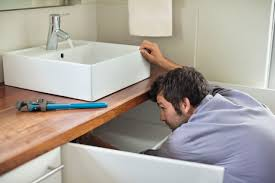 Bathtub Refinishing Training California by Repairing A Cracked Solid Surface Countertop