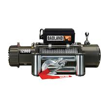 Truck And Winch Coupons : Coupon Walgreens Photo Online Truck And Winch Coupons Coupon Walgreens Photo Online 10 Off Pierce Arrow Promo Discount Codes Wethriftcom 4wheelparts Coupon Fab Fours Gm15n30701 Small Frame Black Powder Coat Winch Mount Iron Cross 1518 Gmc Sierra 23500 Front Bumper With Grille Toyota Tacoma W No Grill Guard 2016 Hammerhead 0560418 Chevy Colorado 52018 How To Get Amazing Harbor Freight Deals 99 Shop Crane 49 2000 Lb Capacity Geared Winchinabag Lbs12v
