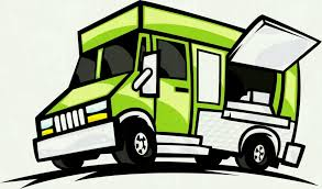 Movers Truck Cliparts Stock Vector And Royalty Free Movers Truck ... Moving Company Ocala Trucks Movers Fl Companies Canada And Usa Trans Truck College Pro Blue Illustration Full Service Relocation Boulder All Star Llc Man With A Van Fniture Removals Two Happy In Uniform Loading Boxes Stock Photo Jay Holsomback Fleet Walk Around Youtube Home Commercial Packing Services Firefightings Willdo Save Your Back With One Of These Top 7 Inrstate Mover