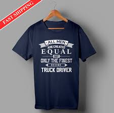 Truck Driver Shirts Truck Driver Gifts All Men Are Created Blog Archives Planet Freight Inc Great Gifts For Truck Drivers Trucker Tips Funny I Love Being A Dad More Than Trucking Cool Docstop Dk Christmas Angels Visit Truckers 20 Best Pickup 34 Gift Ideas For 1000 Images About 21 Great Gifts Car Lovers That They Probably Dont Have Yet Your Favorite Driver Keep Calm Im A Tshirt Sloganitecom Hot Wheels Monster Jam Trucks Toysrus Grandpa Truckin Pop Ever Coffee Mug Tea Euro Simulator 2 Grand Delivery Event 8 Volvo Fh16