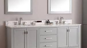 Sears Bathroom Vanities Canada by Bathroom Vanities At Home Depot Bathroom Vanities Selecting