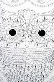 Win Adult Coloring Books From Leisure Arts On Moogly 4 1 Winner