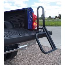 Convert-A-Ball SG Universal Truck Tailgate Step - Walmart.com A Quick Look At The 2017 Ford F150 Tailgate Step Youtube Truckn Buddy Truck Bed Amazoncom Amp Research 7531201a Bedstep Ford Automotive Dualliner Liner For 042014 65ft Wfactory Car Parts Accsories Ebay Motors Westin 103000 Truckpal Ladder Silverados Pickup Box Makes Tough Jobs Easier How The 2019 Gmc Sierras Multipro Works Nbuddy Magnum Great Day Inc N Store Black 178010 Tool Boxes Chevy Stair Dodge Best Steps Save Your Knees Climbing In Truck Bed Welcome To