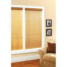 Window Blinds ~ Blinds For Andersen Windows Full Size Of Awning ... Custom Canvas Business Window Awnings Forman Signs Pergola Design Wonderful Istock Pergola Phoenix Best Patios In Bullnose Awning Fixed Styles Quarter Round Castle Cubby Backyard Fun For Kids All Year Round Residential Gallery Wedge Alinium Entrance Dome Youtube Ridgewood Awning Bromame Blue Shop Vintage Outdoor Stock Illustration Img Harvest Design Half Suppliers And Manufacturers