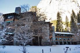 Ahwahnee Dining Room Tripadvisor by Ahwahnee Hotel Yosemite Valley U2013 Architecture Revived