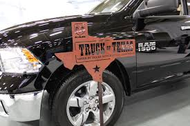 2013 Ram 1500 - Truck Of Texas - On Display At The Dallas Auto Show ... Gats 2013 Great American Truck Show In Dallas Tx By Picture Big Sleepers Come Back To The Trucking Industry Tandem Thoughts Bulldogs Bikes And Jackasses Not Your Typical Dub Car 2014 Click Enlarge Image Dubshow_dallas Ccpi Exhibiting At Photos Pride Polish National Championship Competitors Square Off Events Auto Archives The Fast Lane 2017 Day 2 At The Dallas Truck Show Trucker Rudi 082517 2016 Cornwell Tools Rally Photo Gallery 2012 Texas