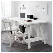 Ikea Linnmon Corner Desk Hack by Table Linnmon Finnvard White Desks Drafting Desk And Tiny Office