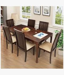 Round Dining Room Set For 6 by 28 Dining Room Tables For 6 Bardstown 6 Piece Rustic Dining