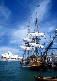Hms Bounty Sinking 2012 by 44 Best Tall Ships Images On Pinterest Tall Ships Hms Bounty