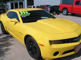 Kents Auto Sales - Tyler, Texas Used Car Dealer - We Finance ALL ... New And Used Trucks For Sale On Cmialucktradercom Hall Buick Gmc A Tyler Athens Dealer Boss Truck For Car Models 2019 20 2017 Ram 1500 Sale Near Longview Tx Lease Or Buy Arriba Motors Serving Houston Kents Auto Sales Texas We Finance All In Jack O Diamonds Lincoln Dodge Top Reviews F150 On 24 Inch Rims 2002 Ford Supercrew Cab Blue Flame Dealerships Tx Fresh Price Intertional Cars Unique In