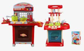cuisine bebe jouet jouets d enfants la qualité de la certification 3c le plaisir de