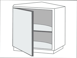 alinea meuble de cuisine meuble cuisine angle alinea meuble cuisine angle meuble cuisine