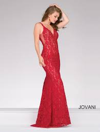 hello gorgeous prom dress shop ladies formal wear jovani prom