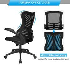 Furmax Mid Back Office Chair Mesh Desk Computer Chair With ... Best Chair For Programmers For Working Or Studying Code Delay Furmax Mid Back Office Mesh Desk Computer With Amazoncom Chairs Red Comfortable Reliable China Supplier Auto Accsories Premium All Gel Dxracer Boss Series Price Reviews Drop Bestuhl E1 Black Ergonomic System Fniture Singapore Modular Panel Ca Interiorslynx By Highmark Smart Seation Inc Second Hand November 2018 30 Improb Liquidation A Whole New Approach Towards Moving Company
