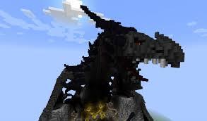 Pumpkin Pie Minecraft Skin by Alduin Minecraft 3 1848328 Jpg 1 280 752 Pixels Minecraft