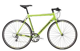 Buy Cannondale Bicycles And Bikes