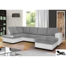 canape 7 places d angle canapé en u panoramique grand canapé d angle de 6 7 8 et 9