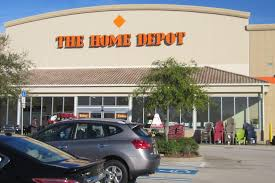 4 Home Depot Workers In Palm Coast Fired After Helping Nab ... Travel Site Ranks Palm Coast No 1 In Florida For Vacation Rentals Tasure Fl 2018 Savearound Coupon Book Oceanside Ca Past Projects Pacific Plaza Retail Space Elevation Of Guntown Ms Usa Maplogs Daytona Estate First Lady Nascar Could Fetch Record News Thirdgrade Students Save Barnes Noble From Closing After Jennifer Lawrence At The Hunger Games Cast Signing At Shop Legacy Place Beach Gardens Shopping Restaurants Events Luxury Resortstyle Condo Homeaway Daignault Realty