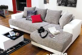 canapé marron conforama canapé d angle cuir marron conforama canapé idées de décoration