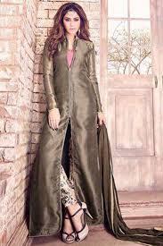 buy designer straight salwar suits online for women in india