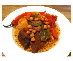 recette cuisine couscous tunisien traditional tunisian couscous couscous tunisien traditionnel the
